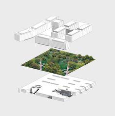 03-garden-stacking.jpg 1266×1280 pixels