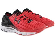 Παπούτσια Running Under Armour Speedform Gemini 2 1266212 - http://athlitika-papoutsia.gr/papoutsia-running-under-armour-speedform-gemini-2-1266212-2/