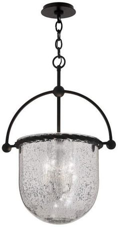 Buy the Troy Lighting Old Iron Direct. Shop for the Troy Lighting Old Iron Mercury 3 Light Urn Pendant with Mercury Glass Shade and save. Mercury Glass Pendant Light, Mercury Glass, Troy Lighting, Light, Urn Pendant, Mercury Pendant Lighting, Iron Pendant Light, Transitional Pendant Lighting, Glass Pendants