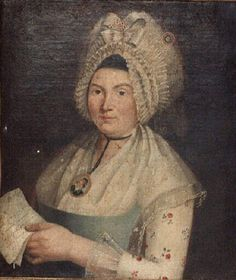 Madame Duplay. Beginning 1791, Robespierre hid in then lived in her home, along with her Husband and children, for 3 years. No one knows if they were lovers but in 1794, when, in prison with her husband, she learned that Robespierre was dead (guillotined during the Thermidorian Revolution, a coup d'etat within the French Revolution), she hanged herself in her cell. Her daughter, Eleonor, also reputed to be his lover, never married. Of course, there is rarely proof of such things but those…
