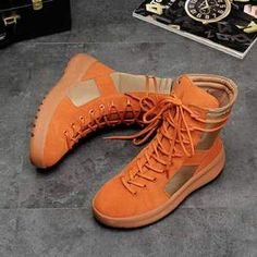 606f079a5fd12 24 Best Military boots images in 2019