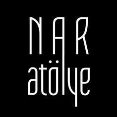 instagram : @naratolyee
