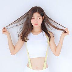 images for sexy body Sexy Asian Girls, Beautiful Asian Girls, Korean Beauty, Asian Beauty, Jung Chaeyeon, Kirara, Cute Korean Girl, Cute Girl Face, Korean Celebrities