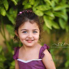 The World Cutest Baby - Anahita Hashemzadeh - My Baby Smiles Cute Baby Girl Photos, Cute Little Baby Girl, Cute Kids Pics, Baby Love, Sweet Girls, Beautiful Children, Beautiful Babies, Adorable Babies, World's Cutest Baby