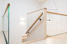 Eugendorf - Classic 157 S Modern, Loft, Bed, Classic, Furniture, Home Decor, Environment, Attic Rooms, Classical Architecture