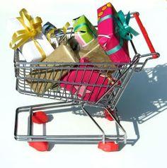 Shopping gifts for love ones http://www.eshopforgifts.com