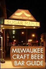 Milwaukee Brewery Tours is a Guide to the Best Brewery Tours in Milwaukee, Wisconsin Breweries featuring Lakefront, Sprecher, Brenner, Milwaukee Brewing Company, Great Lakes Distillery, Pabst, and MillerCoors Brewery