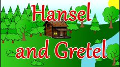 Hansel and Gretel - Animated fairy tale for toddlers and children - bedtime stories for kids Bedtime Stories For Toddlers, Stories For Kids, Tales For Children, Three Little Pigs, Animated Gif, Fairy Tales, Preschool, Animation, Teaching