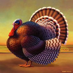 The Astrology of Thanksgiving Augmenting your Thanksgiving... here are some ideas you can summon up while the belt buckles loosen, and everyone else does the same around the table!  Read on...  enjoy ~*~