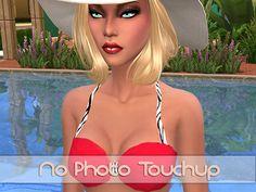 Tropaz Skin Detail at Playfuls Studio via Sims 4 Updates Sims 4 Cc Furniture, Sims 4 Update, Sims 4 Custom Content, Sims 3, Detail, Studio, Studios