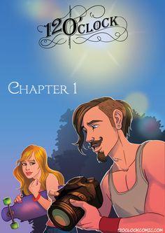 12oclock-chapter-1