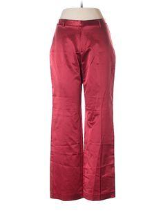 Check it out—Gap Dress Pants for $2.99 at thredUP!