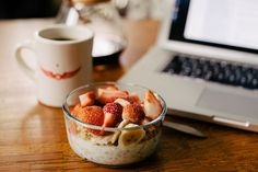 food is life Breakfast Photography, Food Photography, Photography Aesthetic, Breakfast Time, Aesthetic Food, Aesthetic Indie, Recipe Of The Day, Love Food, Food Porn
