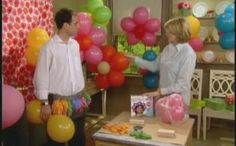 Balloon Arch PVC Pipe