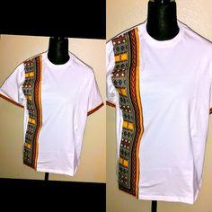 Dashiki Fabric, Boys Shirts, Etsy, Shopping