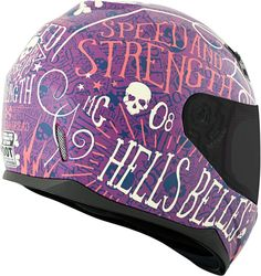 472878-speed-strength-womens-ss700-hells-belles-full-face-helmet-purple_1000_1000.jpg (941×1000)