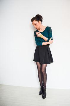 30e7620b01cf 42 Best Outfit Ideas images
