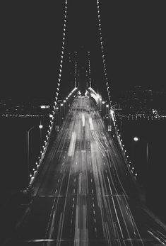 Discover & share this City GIF with everyone you know. GIPHY is how you search, share, discover, and create GIFs. Society Quotes, Night Gif, Gifs, Up Book, Live Wallpapers, City Lights, City Life, Islamic Art, Avatar