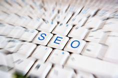 SEO, Links und Ihre Unternehmensseite - Was Sie wissen sollten