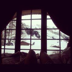 ЛЕТИЦИА @laetitia_3_4_92 Mountain life