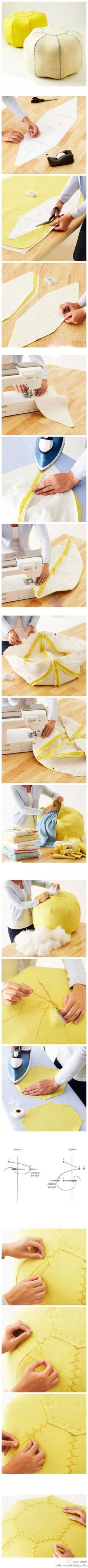 Search recycled images