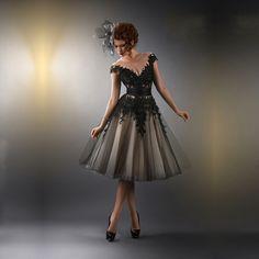 Cheap Hby357 corto robe de soirée de lujo una línea vestidos de noche Sexy corto negro elegante vestidos noche 2015, Compro Calidad Vestidos de Noche directamente de los surtidores de China:                                 Más vestidos por favor consulte nuestra página web