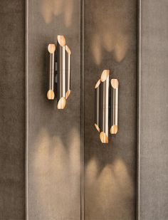 Lampes - Collection - Casamilano Home Collection - Italy
