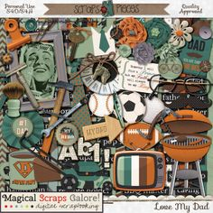 {Love My Dad} Digital Scrapbook Kit by Magical Scraps Galore http://www.scraps-n-pieces.com/store/index.php?main_page=product_info&cPath=66_152&products_id=5753#.U5ZPpHJ93To {Facebook} https://www.facebook.com/MagicalScrapsGalore?ref=br_tf {Blog} http://magicalscrapsgalore.blogspot.com/