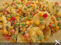 Leichter Kartoffelsalat, ein sehr schönes Rezept aus der Kategorie Gemüse. Bewertungen: 100. Durchschnitt: Ø 4,1.