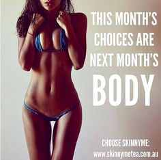 So true!! Your body will keep track of your intake & burn; no need to write it down..