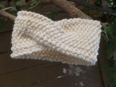 Winter turband / etsy