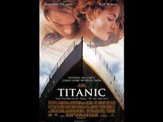 Making Of  Titanic, hii ni amaizing aiseee.
