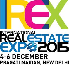 If you are looking for international real estate investment opportunities then here is good news for you GMN India is presenting the first edition of International Real Estate Expo 2015, where Indian can know about the real estate investment opportunities abroad. To know more about event, visit: http://www.irexindia.com/events.php