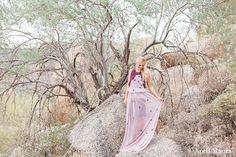 The Boulders Wedding | April Maura Photography | Arizona Wedding Photos | Scottsdale Wedding Photographer_0031.jpg