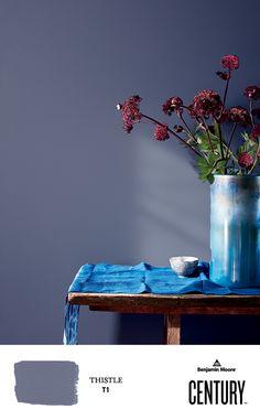 gallery u2013 see the paint highend designers love l benjamin moore century