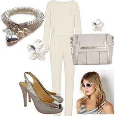 The White Affair | Women's Outfit | ASOS Fashion Finder