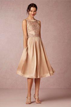 vestidos-de-novia-cortos-romanticos.jpg (564×846)
