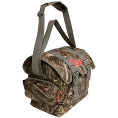 78d13ba2acd8 Banded Arc Welded Floating Blind Bag - XL