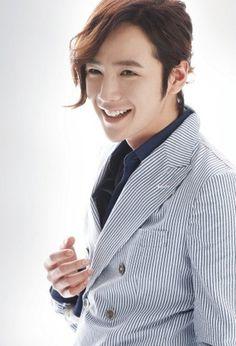 Jang Keun Suk so pretty. Jang Geun Suk, Lee Jong Suk, Korean Star, Korean Men, Asian Actors, Korean Actors, Marry Me Mary, Lee Hyun, Handsome Prince