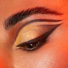 Makeup News, Huda Beauty, Palette, Pallets
