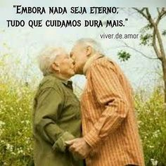 Espiritismo Brasil Chico Xavier Happy Old People, Peace And Love, Love You, Peace Love And Understanding, King Of My Heart, Special Words, Motivational Phrases, Husband Quotes, Positive Words