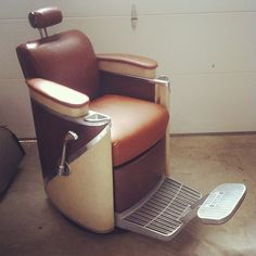 man cave chairs on pinterest barber chair barber shop and koken
