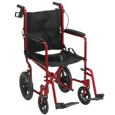 Where Can I Rent A Wheel Chair - Furniture for Home Office Check more at http://invisifile.com/where-can-i-rent-a-wheel-chair/