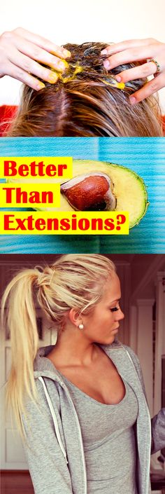 My friend recommended this solution for thinning hair, now my hair grows so much faster. Learn More Here -> http://www.loveandbeauty.co/better-than-extensions-ct6/