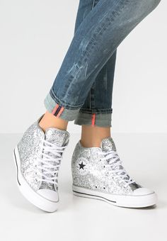 8cf07798a9b9 Get the Main Color of White Converse Chuck Taylor All Star Mid Men Women  Trainers High At bestsellingwholesale - Converse Chuck Taylor All Star Mid  Trainers ...