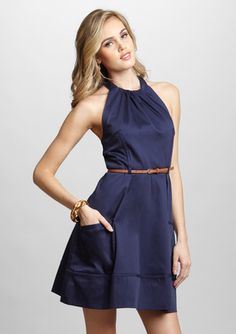 This is similar to my graduation dress