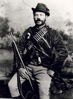 Matchbox Art, Zulu, British Army, African History, Military Fashion, Victorian Era, South Africa, Tweed, 19th Century