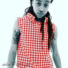 Custom Hooded Tank!! www.law34clothingco  Email For Iquiries v.cure@law34clothingco.com  #law34clothingco #fashion #shopping #style #miami #magazine #apparel #model #model #menswear #moda #nyc #luxury #fashiondesign #cali #blog #2016 #photography #fashionblogger #entrepreneur #branding #fashionshow #urban #photo #mensfashion #ny #designer #instafashion #law34 by law34_