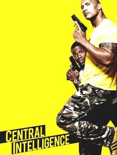 Grab It Fast.! Where Can I Download Central Intelligence Online Streaming Central Intelligence Online MovieTube Bekijk Online Central Intelligence 2016 Movien Video Quality Download Central Intelligence 2016 #Indihome #FREE #Movies This is Complete