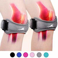 Cheap Braces, Arthritis Gloves, Knee Pain Relief, Back Posture Corrector, Upper Back Pain, Pet Halloween Costumes, Dog Winter Coat, Hand Wrist, Basketball